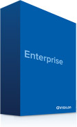 Enterprise-Softwarebox