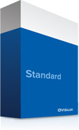 Standard-Softwarebox