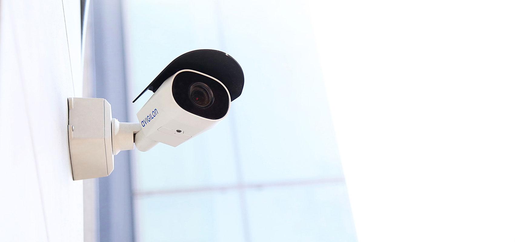 H4SL-Kamerareihe
