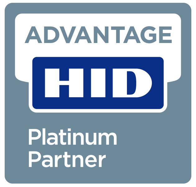 Партнер Platinum HID