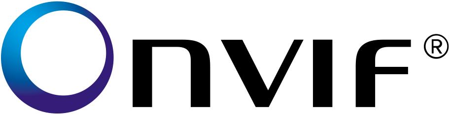 Logo ONVIF